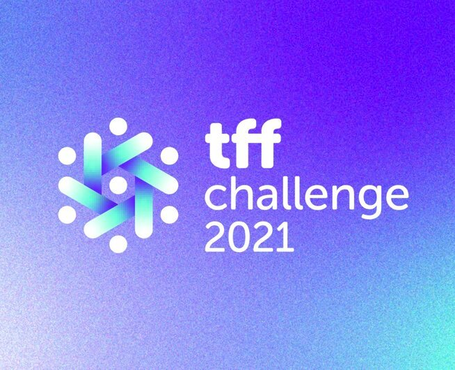 Thought For Food Challenge 2021 for next-generation innovators and entrepreneurs.($30,000+ USD)