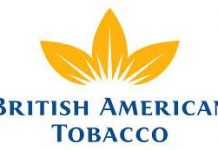British American Tobacco Nigeria (BATN) Graduate Management Trainee 2021 for young Nigerians.