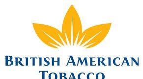 British American Tobacco Nigeria (BATN) Graduate Management Trainee 2021 for young Nigerians.