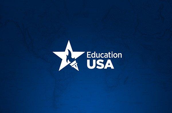 U.S. Embassy Nigeria EducationUSA Opportunity Funds Program (OFP) 2021