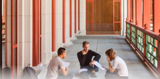 Schwarzman Scholars Program 2022-2023 for Masters Study in China (Fully-funded)