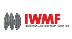 The IWMF's Gender Justice Reporting Initiative 2021 for Journalists in South Africa and Uganda