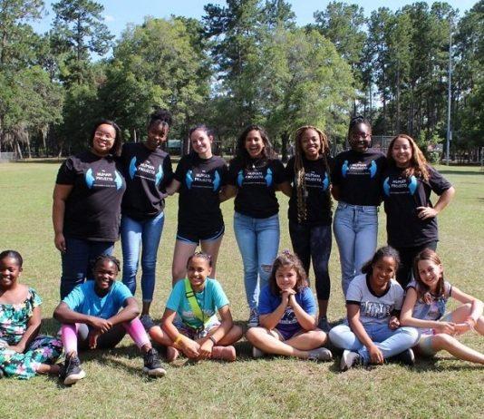 Teaching Human Rights Fellowship – Summer 2021