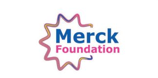 Merck Research Grants Program 2021 for early-career Scientists (500,000€ Grant)
