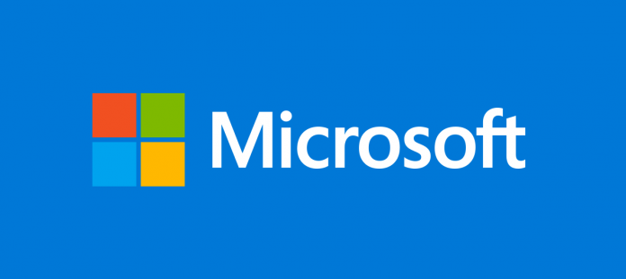Microsoft AI for Accessibility Grants Program 2021: Call for Proposals.