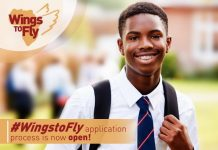 Equity Group Wings To Fly Mastercard Foundation Scholarships 2021/2022 for young (financially challenged students ) Kenyan students