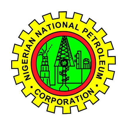 NNPC/NAOC/OANDO JV Tertiary Scholarship Scheme 2021 for young Nigerian Undergraduate students.