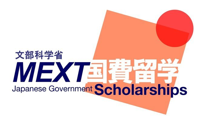 Japanese Government (Monbukagakusho) MEXT Scholarships 2022 for undergraduate and research study in Japan (Fully Funded)