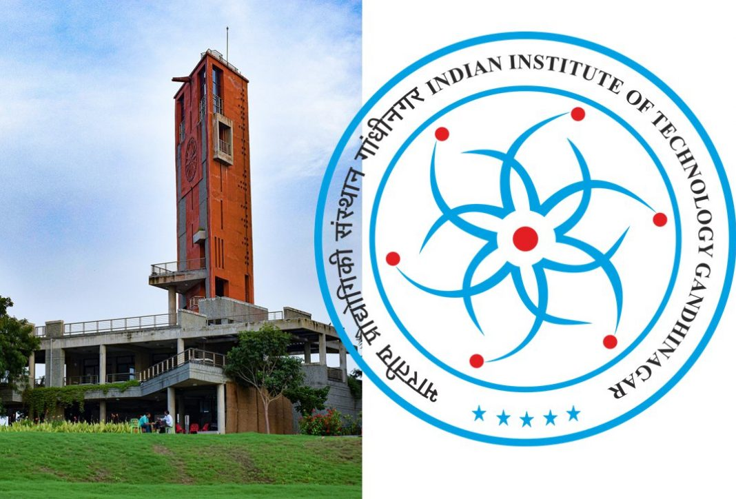 Indian Institute of Technology (IIT) Gandhinagar Early-Career Fellowship 2021 (Funded)