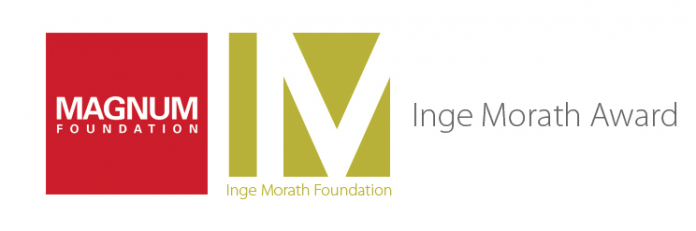 Inge Morath Award 2021 for Female Photographers (USD$5,000 for completion of a long-term documentary project)
