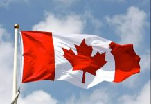 Canadian Government Permanent Residence Pathway for essential temporary workers and international graduates.