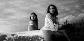 Magnum Foundation Inge Morath Award 2021 for Women Photographers (Up to $5,000)