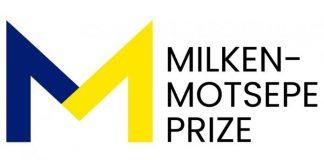 Milken-Motsepe Innovation Prize Program 2021 for agritech Innovations. ($USD 2 million Prize)
