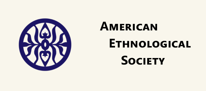 American Ethnological Society (AES) Sharon Stephens Prize 2021 (Up to $1,000)