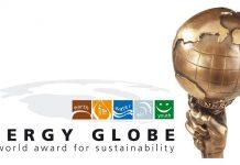 Energy Globe Award 2022 (€2,000 prize)