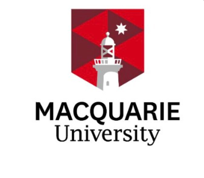The Macquarie University Vice-Chancellor's International Scholarship – African Women in STEM
