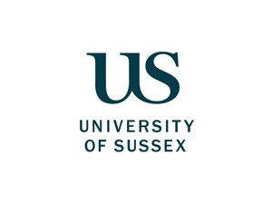 University of Sussex Artificial Intelligence and Data Science Postgraduate Conversion Scholarship 2021