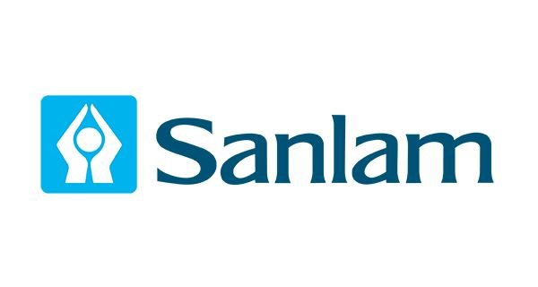 Sanlam Actuarial Trainee Programme 2021 for young South Africans.