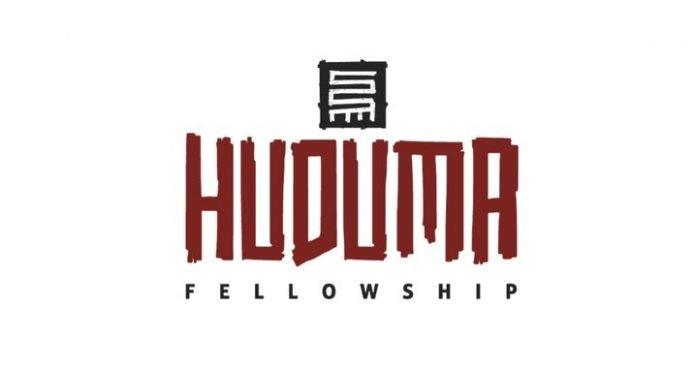 LéO Africa Institute Huduma Fellowship 2021 for emerging public sector leaders in Uganda.