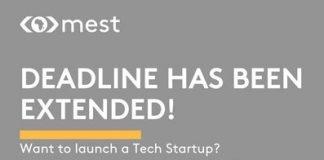 Meltwater Entrepreneurial School of Technology (MEST) Africa Entrepreneurial Training Program 2021/2022 for young African Entrepreneurs (Fully Sponsored) – Deadline Extended