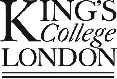 Kings College London Africa International PGR Scholarships 2021/2022 for PhD Students (Fully Funded)