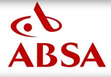 Absa SAICA Trainee Accountant 2022 for young South Africans.