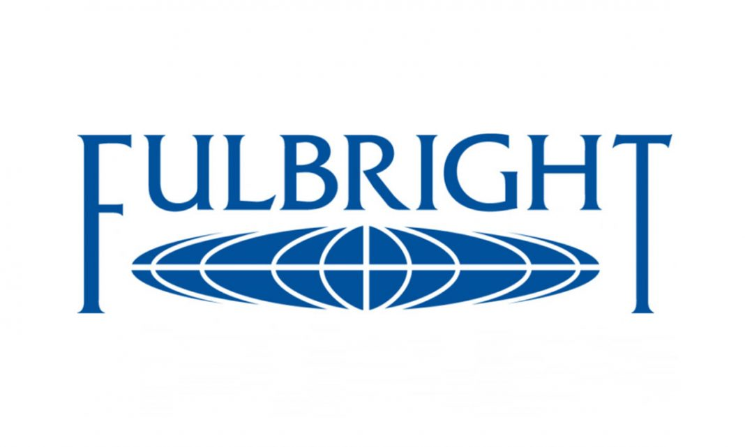 Fulbright Foreign Student Program 2022-2023 for South African Graduate Students (Fully-funded)