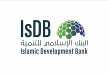 IsDB-TWAS Joint Research & Technology Transfer Grant 2021: Quick-Response Research on COVID-19 (Up to $50,000)
