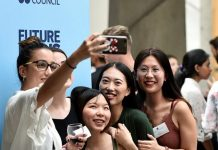 British Council Future News Worldwide Program 2021