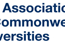 The Association of Commonwealth Universities (ACU) Fellowships 2021 for academic & professional staff of ACU member universities