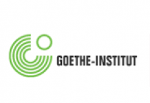 The Goethe-Institut South Africa Website Content and PR Internship.