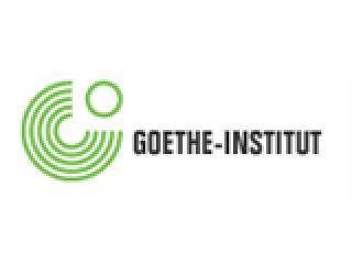 The Goethe-Institut South Africa Website Content and PR Internship.