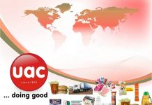 2021 UAC Foods Limited Management Trainee Programme for young Nigerians.