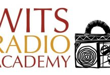 Jacaranda FM/Wits Radio Academy 2021 – 12 Months Internship for young South Africans (Monthly stipend Available)