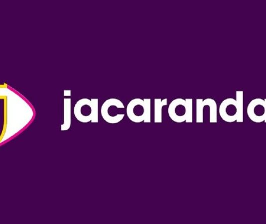 Jacaranda FM/The Wits Radio Academy Internship Program 2021 for Young South Africans (Stipend available)