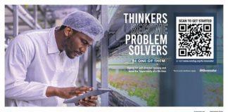 Hi-Innovator Program 2021 for young Ugandan Entrepreneurs.
