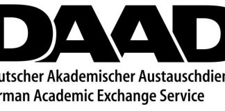 DAAD Leadership for Africa Master's Scholarship Programme 2021/2022 for East Africans (Fully Funded study in Germany)