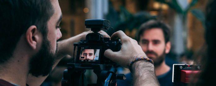 Media Development Investment Fund (MDIF) Venture Funding for Media Entrepreneurs.