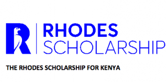 Rhodes Kenya Scholarships 2022 for Postgraduate Study at the University of Oxford, United Kingdom (Fully Funded)