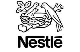 Nestlé East & Southern Africa Region (ESAR) Nesternship Programme 2021 for young Africans.
