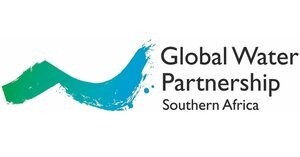 The Global Water Partnership (GWP)-AIP Youth Leaders Fellowship 2021 for young Professionals. –  Tunis based