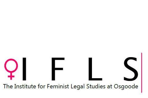 Institute for Feminist Legal Studies (IFLS) Fellowship 2021-2022 for Mid-career Scholars
