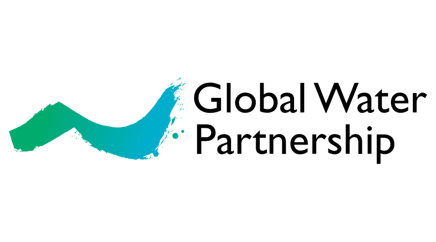 GWP-AIP Young Leaders Fellowship Program 2021 – Tunis Based (Stipend available)