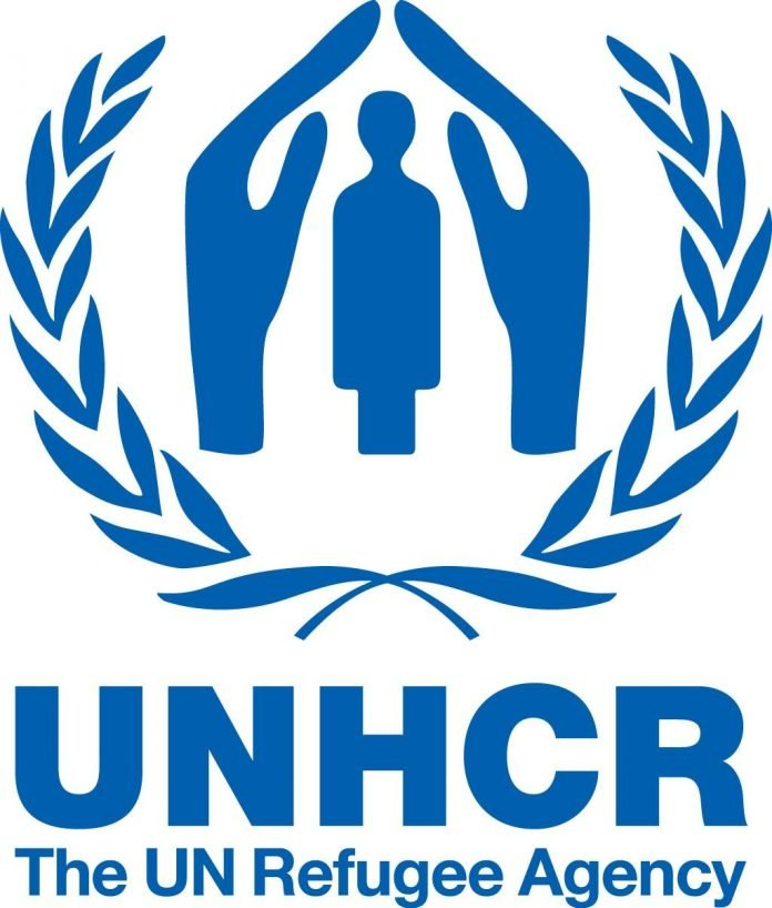 UNHCR Youth with Refugees Art Contest 2021 for young people