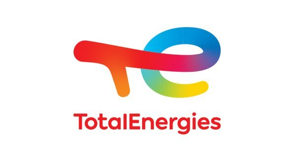 TotalEnergies Young Professional Program 2021 for young Nigerian graduates.