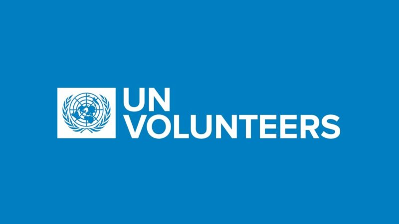 Apply for the UN Volunteer in Youth Peace and Security Program 2021