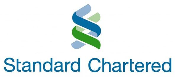 Standard Chartered (SC) Women In Tech Incubator (WITI) Program 2021 for young Nigerian female Entrepreneurs.