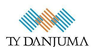 The TY Danjuma MBA Scholarships 2021/2022 for post-graduate African students