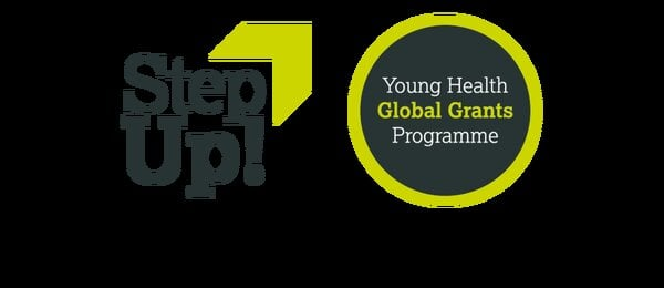 StepUp! AstraZeneca's Young Health global grants Programme 2021 for youth-focused non-profits (US$10,000 grant)
