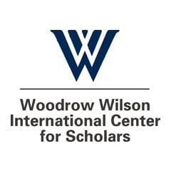 Woodrow Wilson International Center Residential Fellowships 2021 in the USA ($90,000 Stipend)